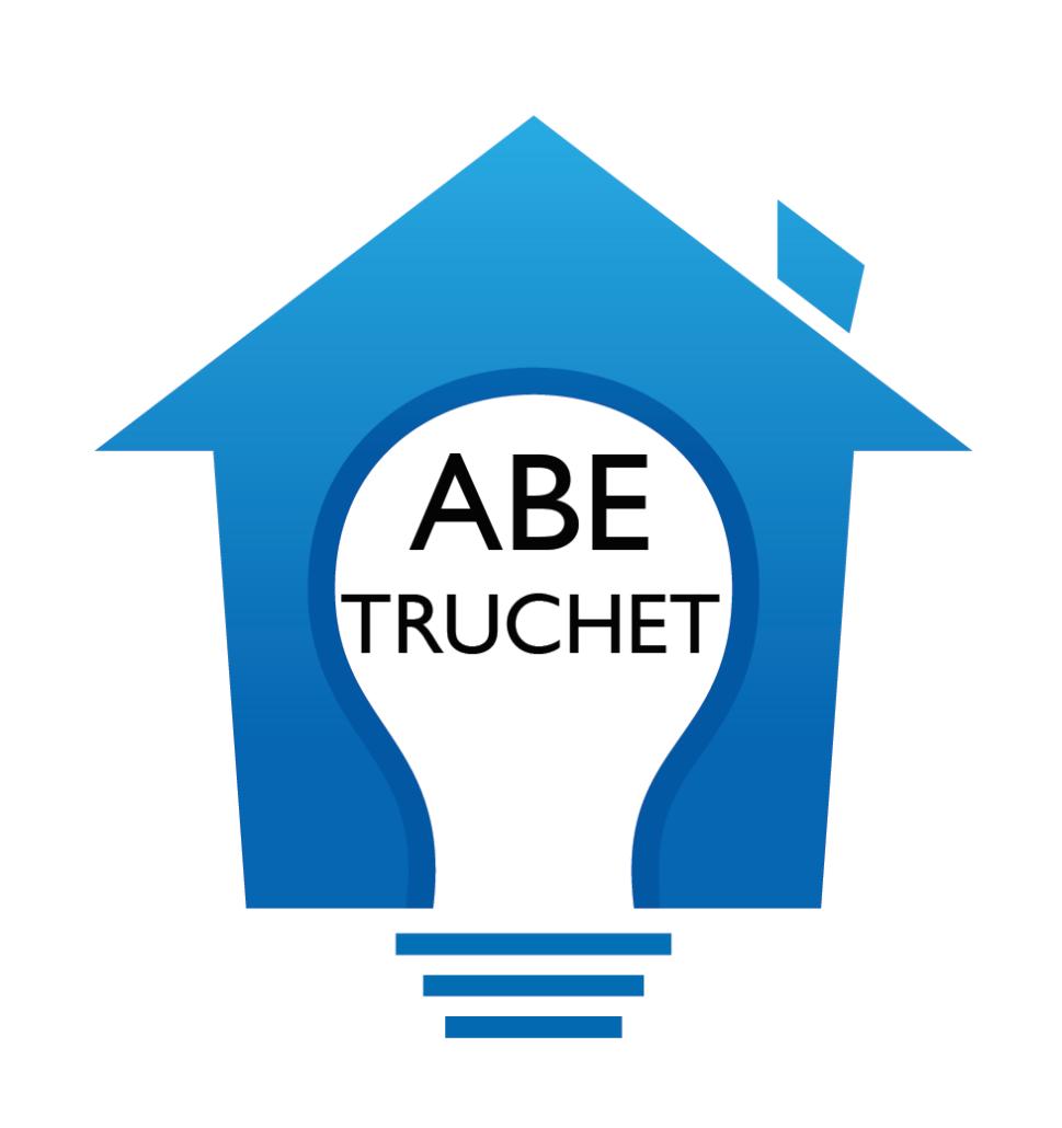 ABE-Truchet